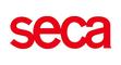 5a2906281e24d-logo-seca-polymed-cote-ivo