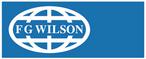 F_G_Wilson-logo-F021958C08.png