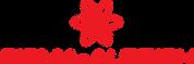 1200px-Sigma-Aldrich_logo.png