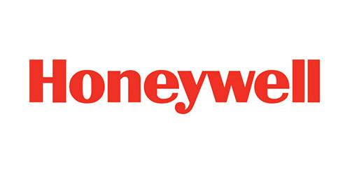 a1-solutions-honeywell-logo.jpg