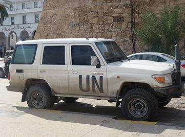 UN Car 1 smaller.JPG