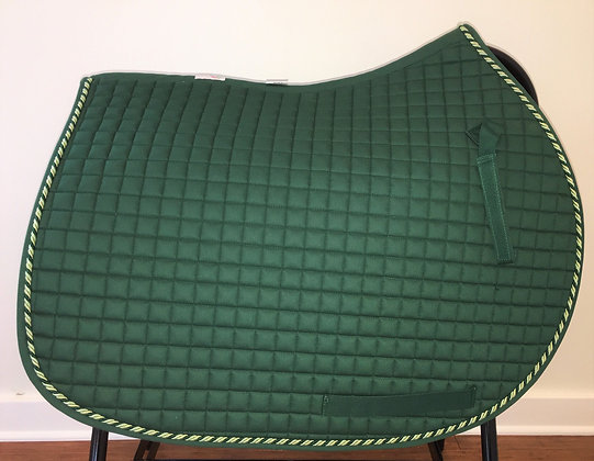 PRI All Purpose Saddle Pad