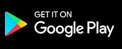 Googloe Play.jpg