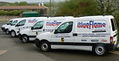 Plumber, central heating, Sheffield, Rotherham, Doncaster, Barnsley