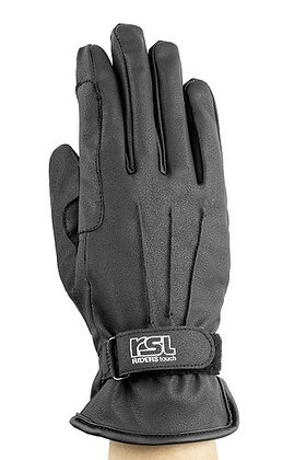 RSL by USG OSLO WINTER RIDING GLOVES