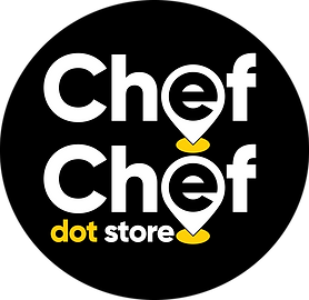 ChefChef.store logo