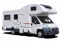 Auto Roller 707, Motorhome For Sale, Sheffield