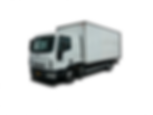 Sheffield, Van Hire, South Yorkshire, Van Rental, Barnsley, Rotherham, South Yorkshire, Doncaster