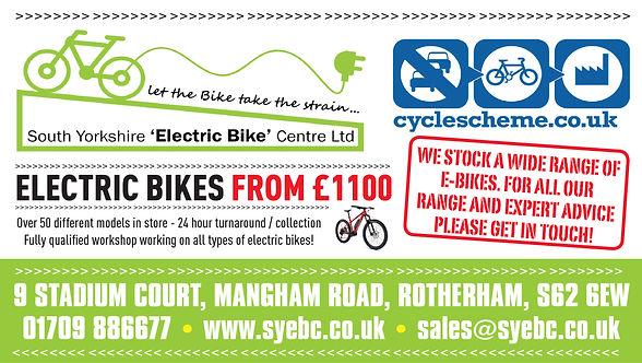 Sheffield Electric Bike Company.jpg