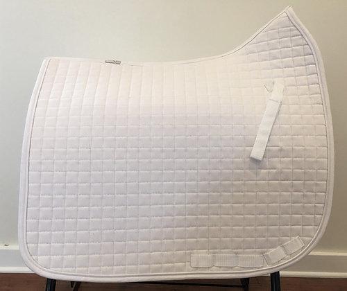 PRI Dressage Saddle Pad