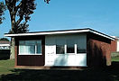 Great Yarmouth, Caravans, Chalet Rental, Holidays