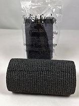 Swede Wrap rolls.JPG
