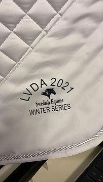 LVDA Sponsor Saddle Pad Logo.jpg