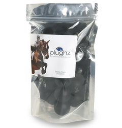 Plughz Pony Size Stable Pack, 10 Pair