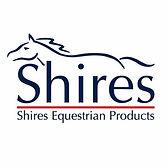 Shire logo.jpg