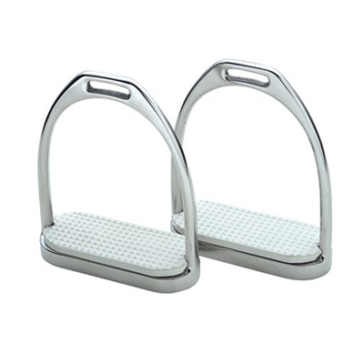 Shires Fillis Stirrups