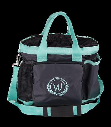Waldhausen Grooming Bag
