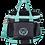 Thumbnail: Waldhausen Grooming Bag