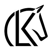 KL Select new logo.png