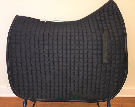 PRI Dressage Saddle Pad X-long