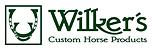 Wilkers logo.png