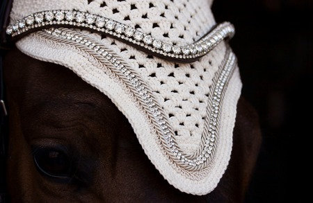 Fly Bonnet Sweet Fly 11