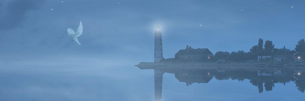 Lighthousecandt 2.jpg
