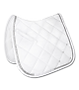 Waldhausen Saddle Pad Competition White.