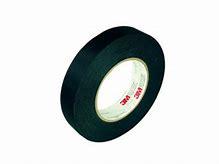 3M Vinyl Electrical Tape - Sleeve of 10