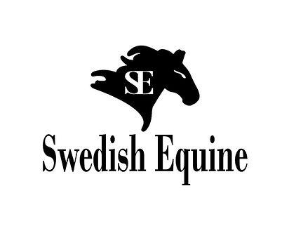 SWEDISH%20EQUINE%20LOGO%20NEW%20with%20n