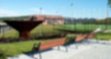 Legacy Park .jpg
