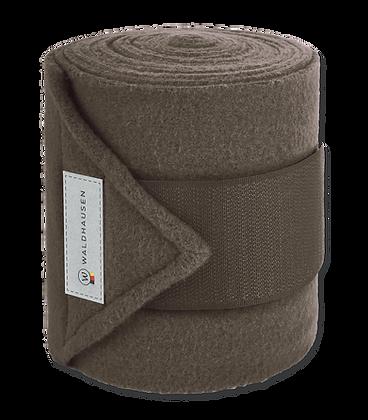 "Waldhausen Polo Fleece ""Esperia"" Bandages"