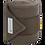 """Thumbnail: Waldhausen Polo Fleece """"Esperia"""" Bandages"""