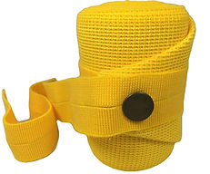 Yellow%20rolled%20button%20Westip%20Band