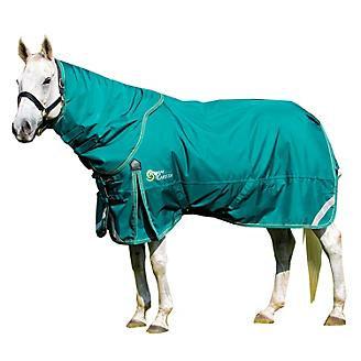 Shires Stormcheeta Blanket 200gr w/neck