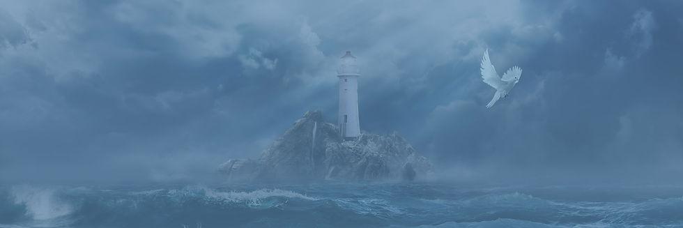 Lighthousecandt 3.jpg