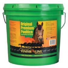 Original Premium Poultice Clay 23lbs