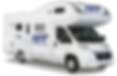 Motorhome Hire, Sheffield, South Yorkshire, Roller Team, Motorhomes For Sale, AFP, Motorhomes, Motorhome Rental