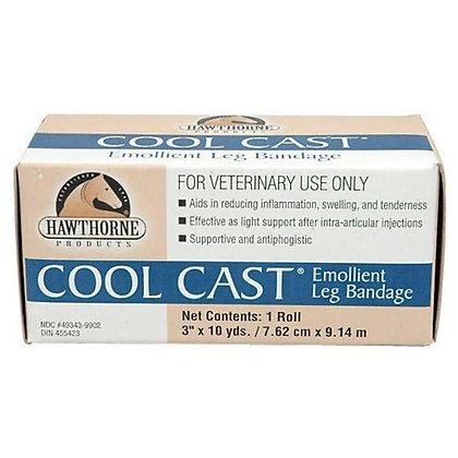 Hawthorne Cool Cast