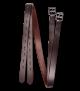 Waldhausen Stirrup Leathers