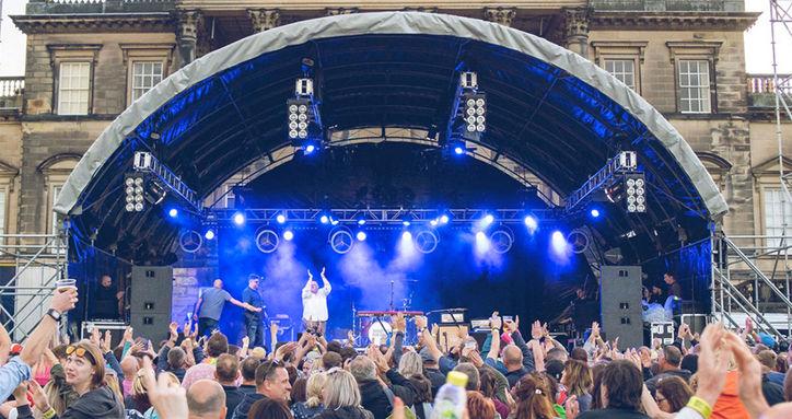 Wentworth Festival.jpg