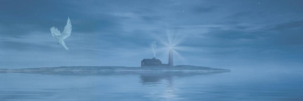 Lighthousecandt 1.jpg
