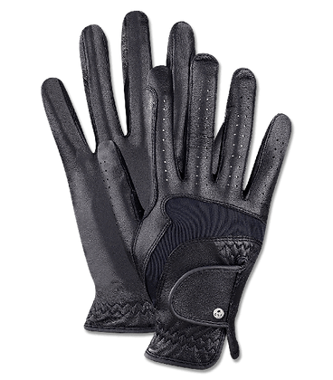 Waldhausen Premium Riding Gloves