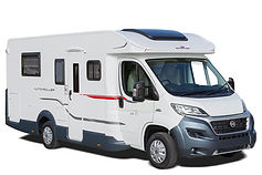 Auto Roller 695P, Motorhome For Sale, Sheffield