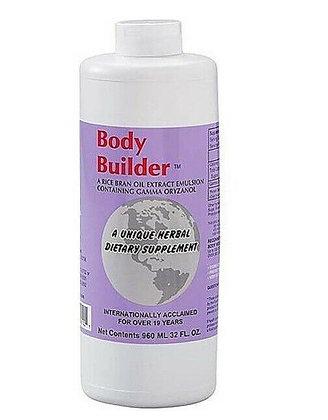 Equaide Body Builder