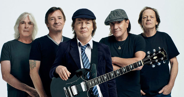 ACDC Power Up.jpg