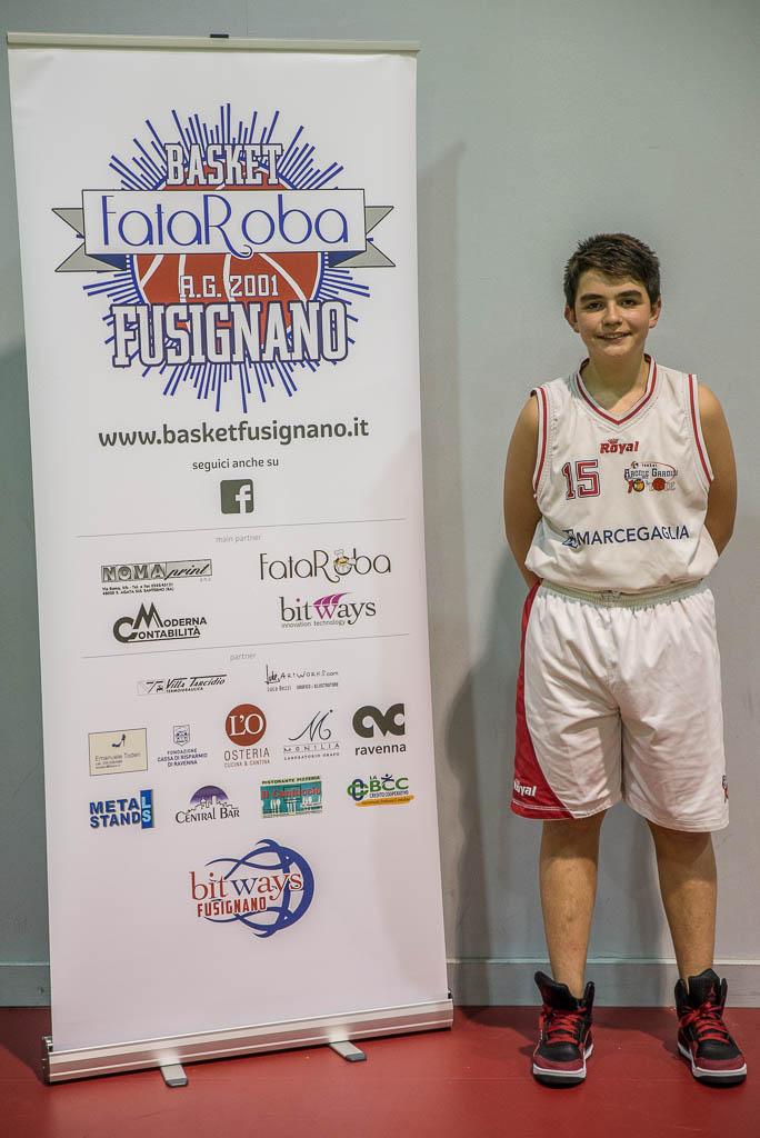 Tommaso Lanconelli