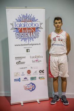 Lorenzo Missiroli
