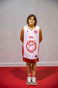 Giulia Candelma