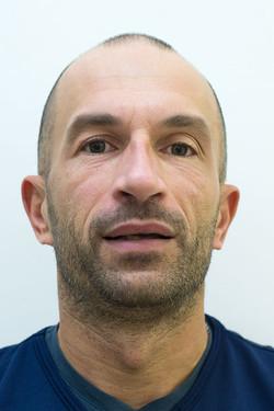 Riccardo Cevoli